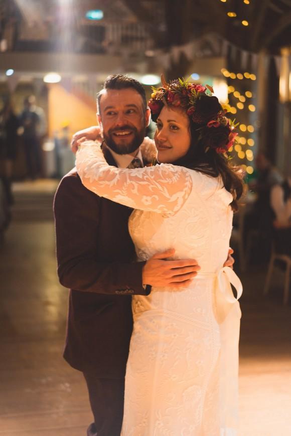 An Autumn Wedding at Northorpe Hall (c) Simon Holmes Photography (42)