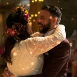 An Autumn Wedding at Northorpe Hall (c) Simon Holmes Photography (43)