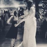 An Autumn Wedding at Northorpe Hall (c) Simon Holmes Photography (46)