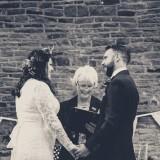 An Autumn Wedding at Northorpe Hall (c) Simon Holmes Photography (48)