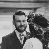 An Autumn Wedding at Northorpe Hall (c) Simon Holmes Photography (49)