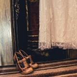 An Autumn Wedding at Northorpe Hall (c) Simon Holmes Photography (5)