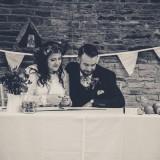 An Autumn Wedding at Northorpe Hall (c) Simon Holmes Photography (51)