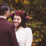 An Autumn Wedding at Northorpe Hall (c) Simon Holmes Photography (52)