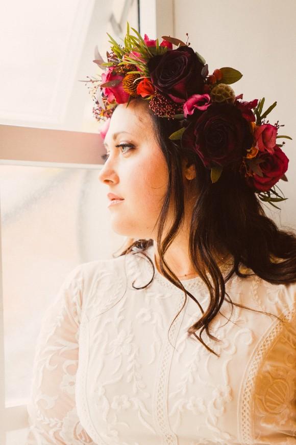 An Autumn Wedding at Northorpe Hall (c) Simon Holmes Photography (9)