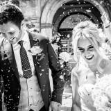 An Elegant Wedding at Mitton Hall (c) Emma Curran Photography (1)