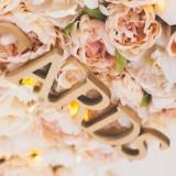 An Elegant Wedding at Mitton Hall (c) Emma Curran Photography (10)