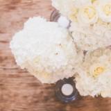 An Elegant Wedding at Mitton Hall (c) Emma Curran Photography (11)