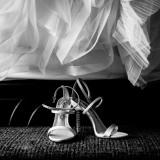 An Elegant Wedding at Mitton Hall (c) Emma Curran Photography (12)