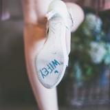 An Elegant Wedding at Mitton Hall (c) Emma Curran Photography (13)