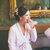 An Elegant Wedding at Mitton Hall (c) Emma Curran Photography (14)