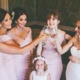 An Elegant Wedding at Mitton Hall (c) Emma Curran Photography (17)