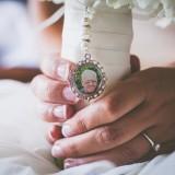 An Elegant Wedding at Mitton Hall (c) Emma Curran Photography (18)