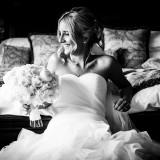 An Elegant Wedding at Mitton Hall (c) Emma Curran Photography (19)