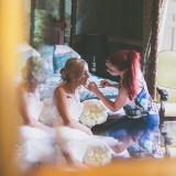 An Elegant Wedding at Mitton Hall (c) Emma Curran Photography (20)
