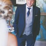 An Elegant Wedding at Mitton Hall (c) Emma Curran Photography (21)