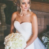 An Elegant Wedding at Mitton Hall (c) Emma Curran Photography (23)