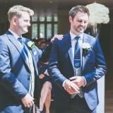 An Elegant Wedding at Mitton Hall (c) Emma Curran Photography (24)