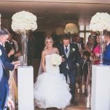 An Elegant Wedding at Mitton Hall (c) Emma Curran Photography (25)