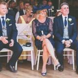An Elegant Wedding at Mitton Hall (c) Emma Curran Photography (26)