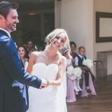 An Elegant Wedding at Mitton Hall (c) Emma Curran Photography (27)