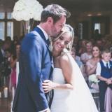 An Elegant Wedding at Mitton Hall (c) Emma Curran Photography (28)