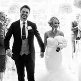 An Elegant Wedding at Mitton Hall (c) Emma Curran Photography (29)