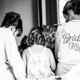 An Elegant Wedding at Mitton Hall (c) Emma Curran Photography (3)