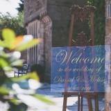 An Elegant Wedding at Mitton Hall (c) Emma Curran Photography (30)
