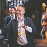 An Elegant Wedding at Mitton Hall (c) Emma Curran Photography (33)