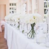 An Elegant Wedding at Mitton Hall (c) Emma Curran Photography (34)