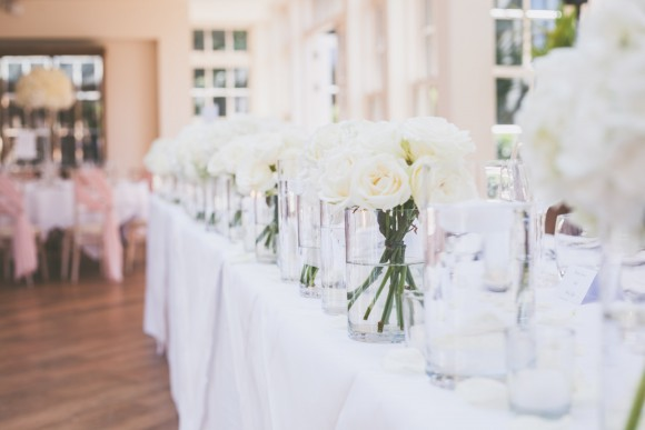 An Elegant Wedding at Mitton Hall (c) Emma Curran Photography (34)