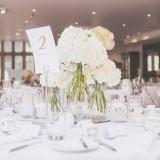 An Elegant Wedding at Mitton Hall (c) Emma Curran Photography (36)