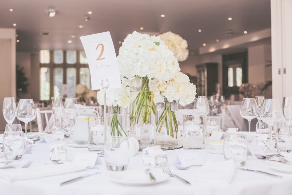 An Elegant Wedding at Mitton Hall (c) Emma Curran Photography (36)