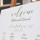 An Elegant Wedding at Mitton Hall (c) Emma Curran Photography (37)