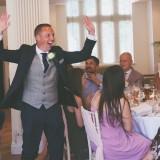An Elegant Wedding at Mitton Hall (c) Emma Curran Photography (38)