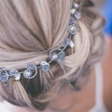 An Elegant Wedding at Mitton Hall (c) Emma Curran Photography (4)