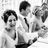An Elegant Wedding at Mitton Hall (c) Emma Curran Photography (40)