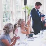 An Elegant Wedding at Mitton Hall (c) Emma Curran Photography (41)