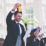 An Elegant Wedding at Mitton Hall (c) Emma Curran Photography (42)
