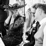 An Elegant Wedding at Mitton Hall (c) Emma Curran Photography (43)
