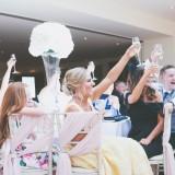 An Elegant Wedding at Mitton Hall (c) Emma Curran Photography (44)