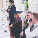 An Elegant Wedding at Mitton Hall (c) Emma Curran Photography (45)