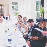 An Elegant Wedding at Mitton Hall (c) Emma Curran Photography (46)