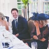 An Elegant Wedding at Mitton Hall (c) Emma Curran Photography (47)