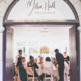 An Elegant Wedding at Mitton Hall (c) Emma Curran Photography (48)