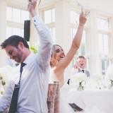 An Elegant Wedding at Mitton Hall (c) Emma Curran Photography (49)