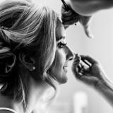 An Elegant Wedding at Mitton Hall (c) Emma Curran Photography (5)