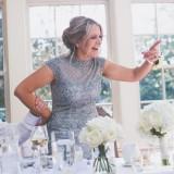 An Elegant Wedding at Mitton Hall (c) Emma Curran Photography (50)