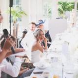 An Elegant Wedding at Mitton Hall (c) Emma Curran Photography (51)